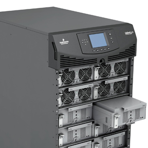 Liebert APS UPS Replacement Battery Modules