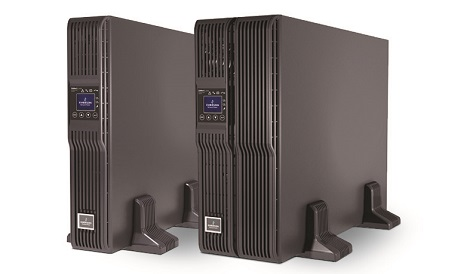 Liebert GXT4 UPS Emergency Power Systems